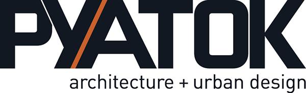 Pyatok-logo.jpg