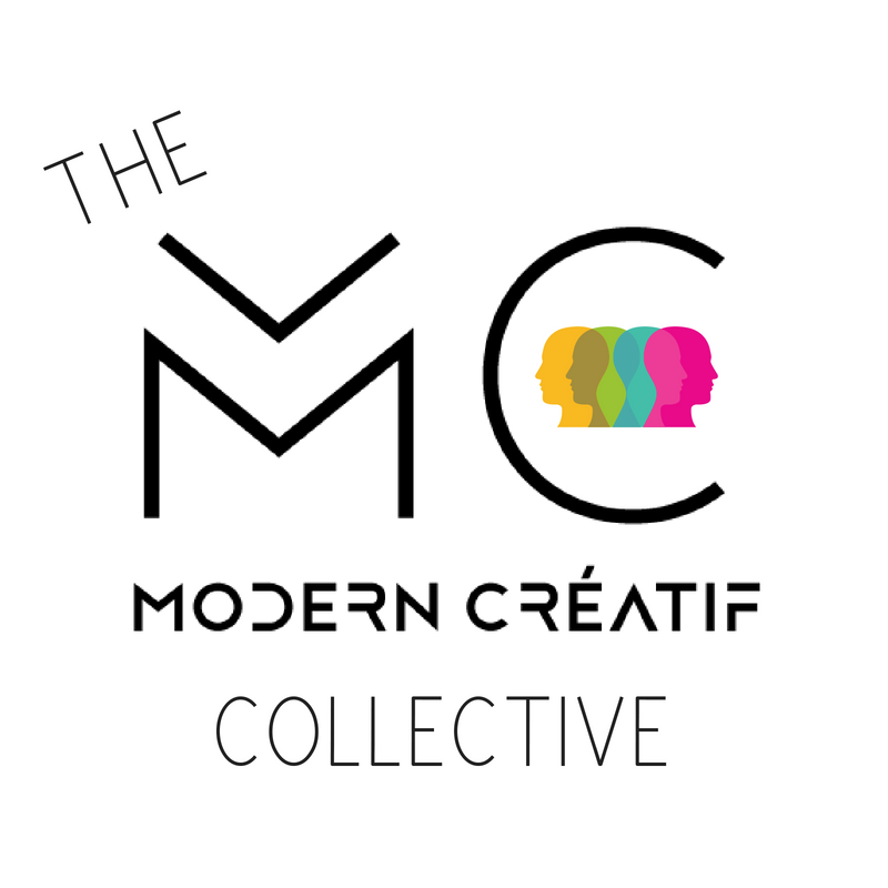 THE MODERN CREATIF COLLECTIVE LOGO.png