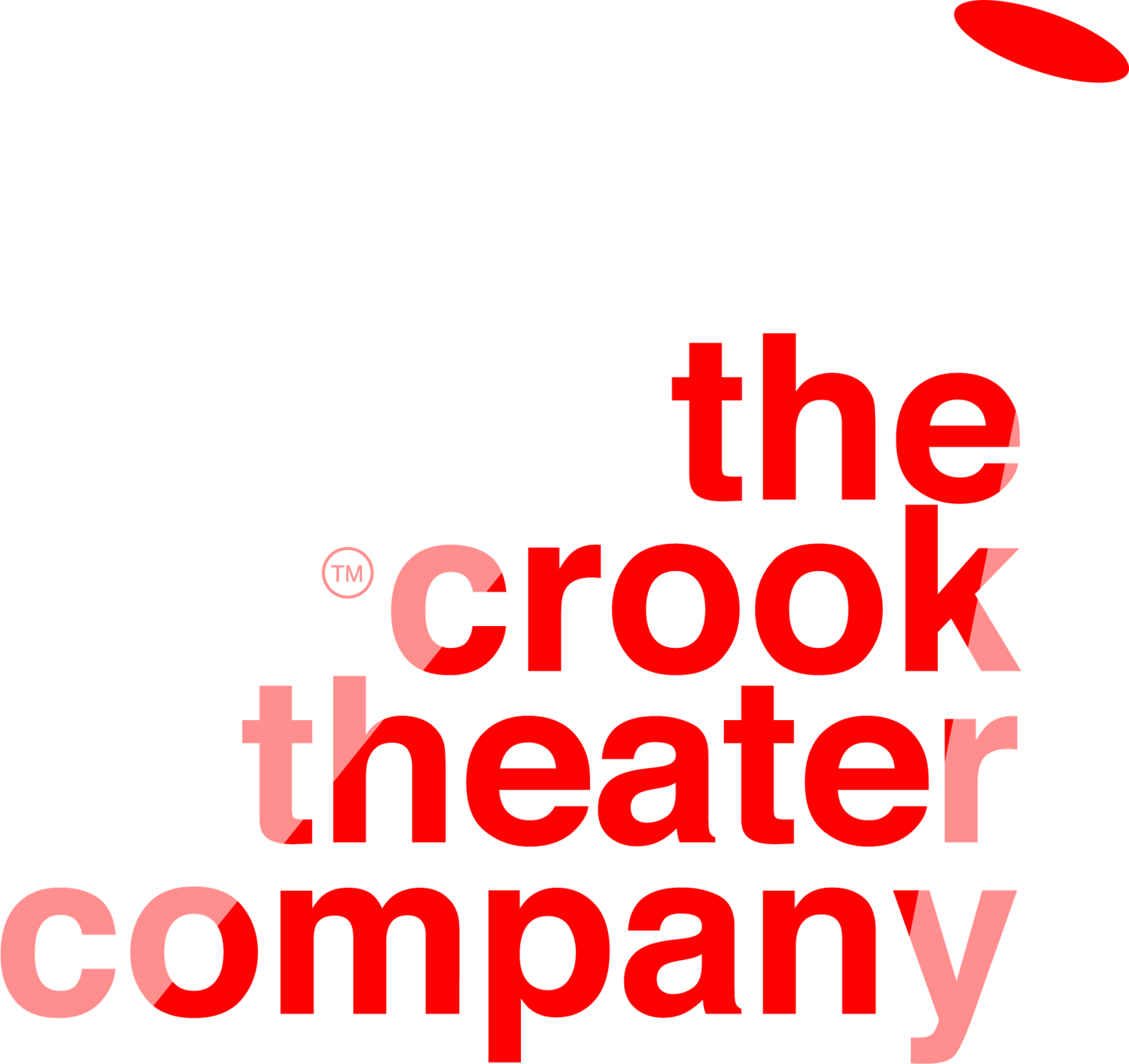 The Crook Theater Company