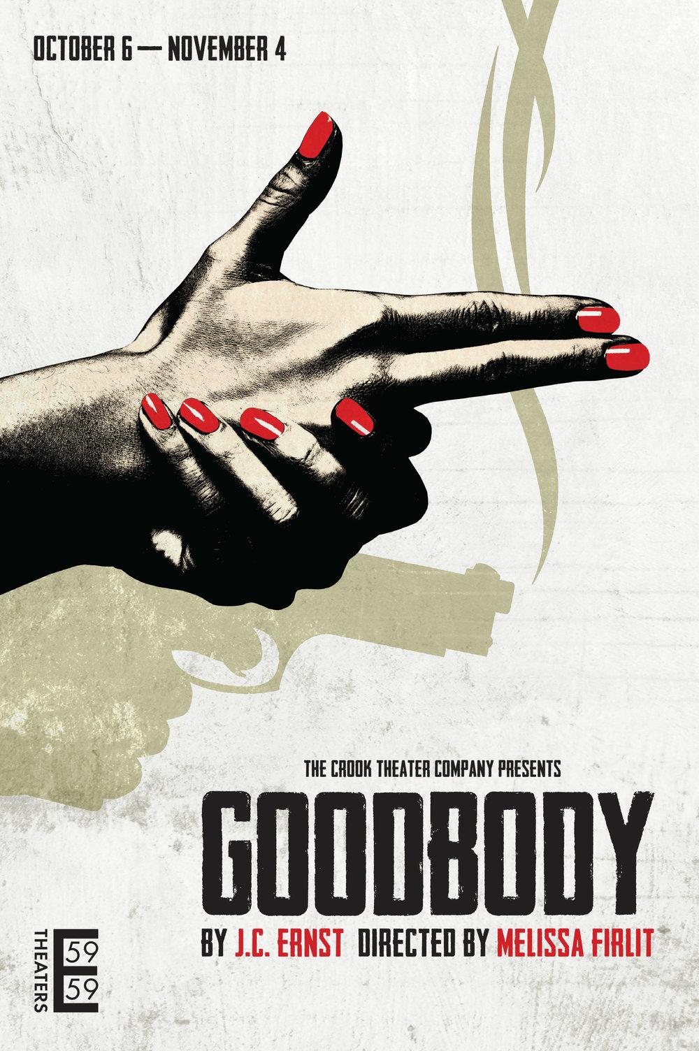 goodbody-poster.jpg