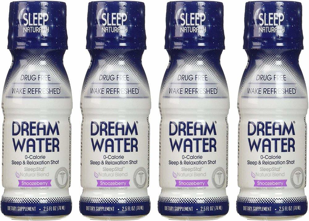 dream-water.jpg