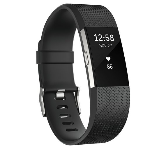 fitbit charge 2.jpeg