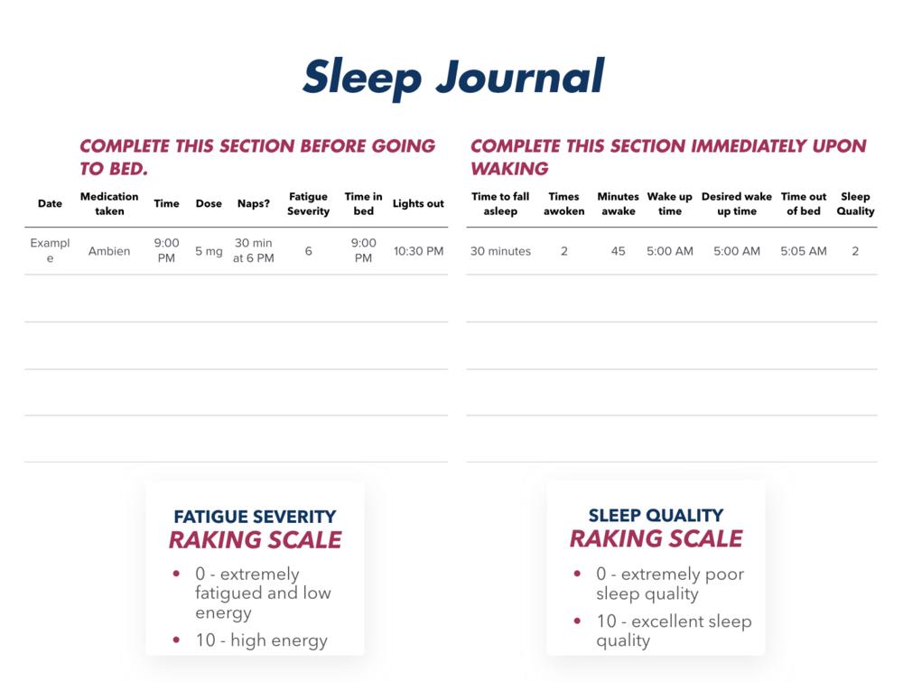 sleep journal.png