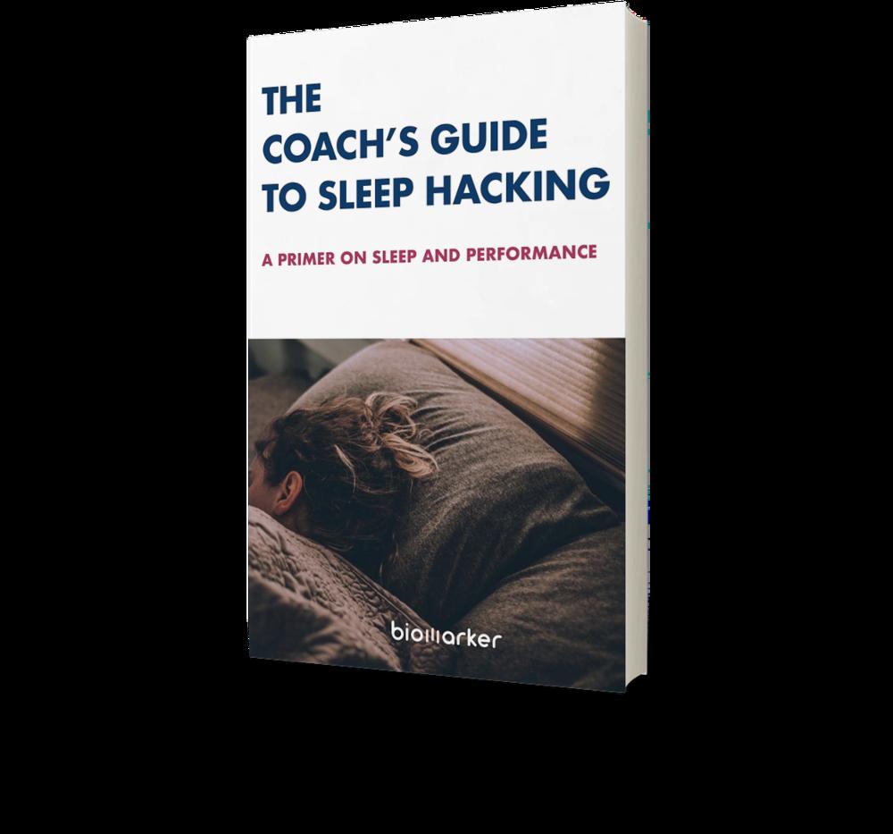 coach_guide_sleep_hacking.png