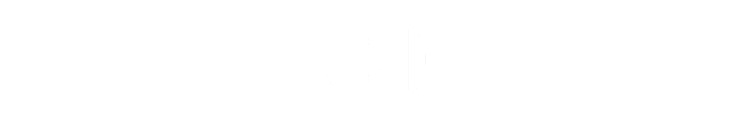 BellyBrief_Secondary-Icon-1.png
