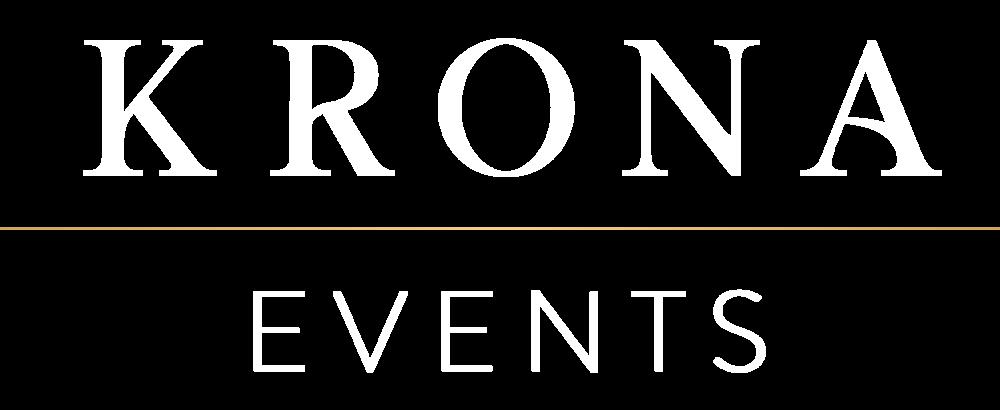 Krona_Events