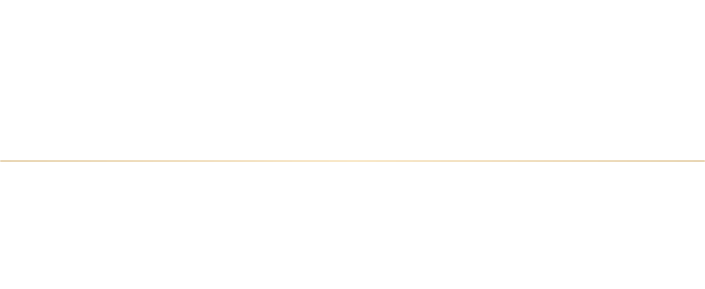 Krona Events.png