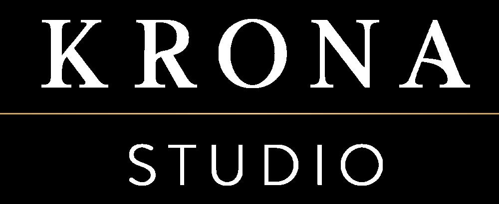 krona_Studio_W.png