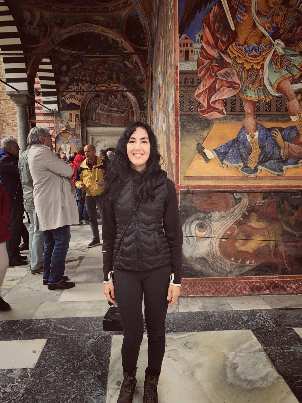 Tianna Bulgarian Monastery.jpg