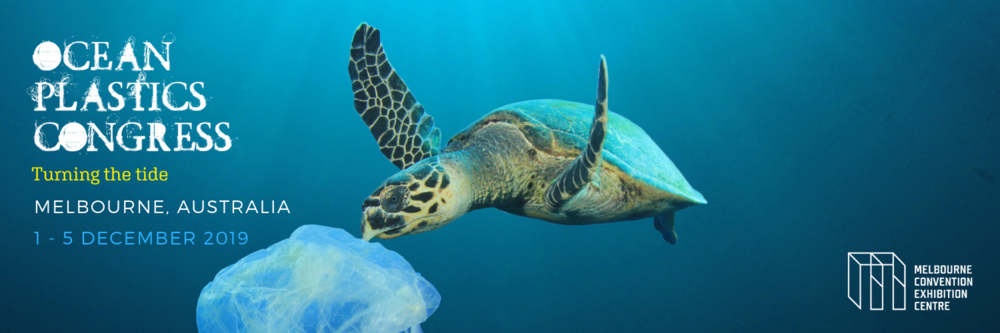 Ocean Plastics Twitter Banner.png