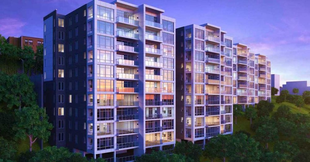Hoboken Heights<strong>Union City, NJ | Click To View Brochure</strong>