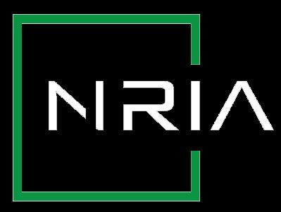 nria-logo-green-white.png