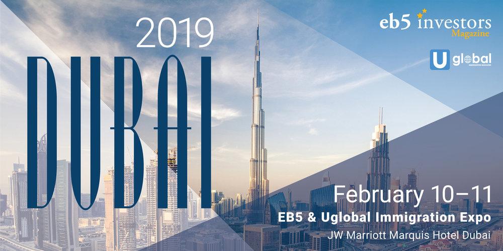 2019-Dubai_banner-EVENTBRITE-2.0.jpg