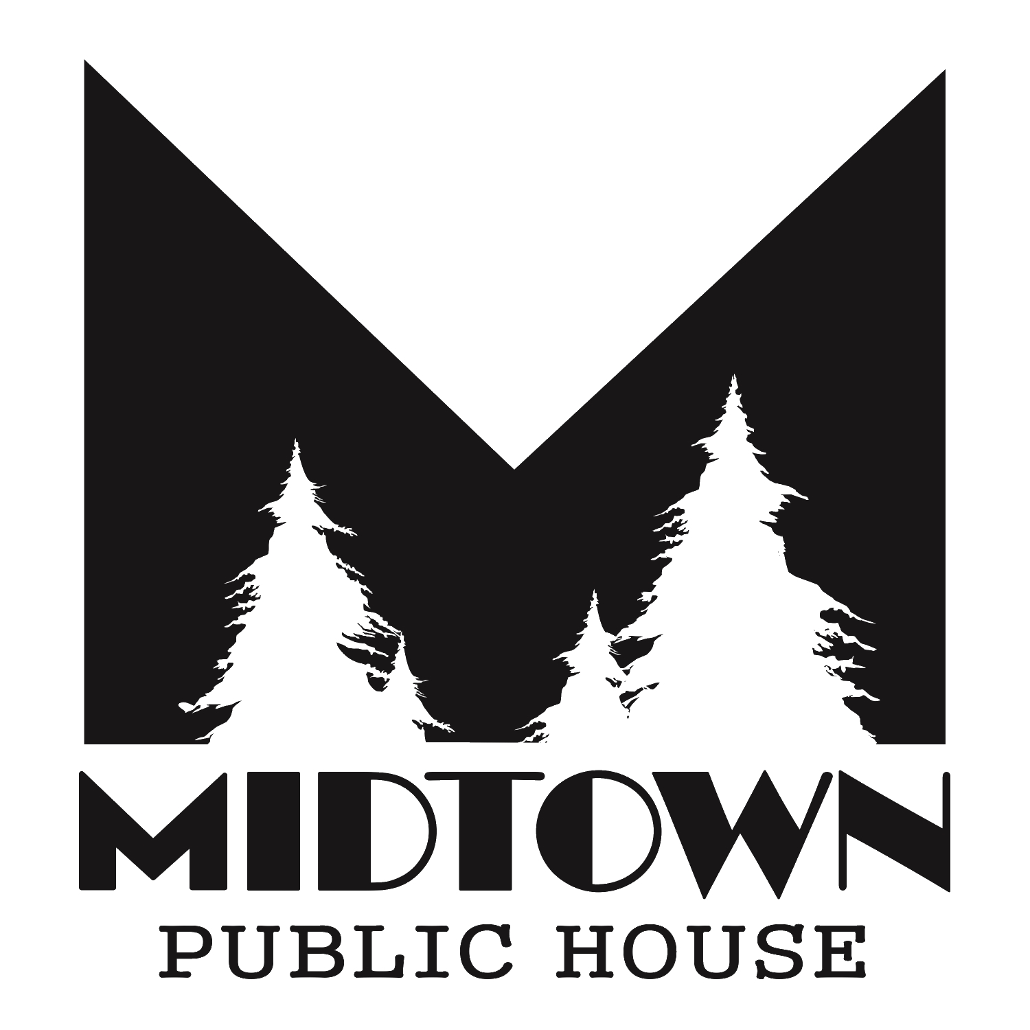 Midtown Public House
