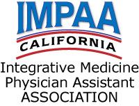 IMPAA-logo.jpg