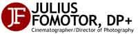 JuliusFomotorDP-logo.jpg