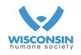 WiscHumaneSociety-logo.jpg