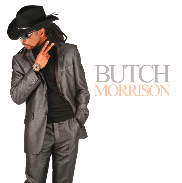"Butch loved country music. In 2005 he founded ""B-COW"", a platform/ outlet for black country artists to gain exposure, produce music, and network."