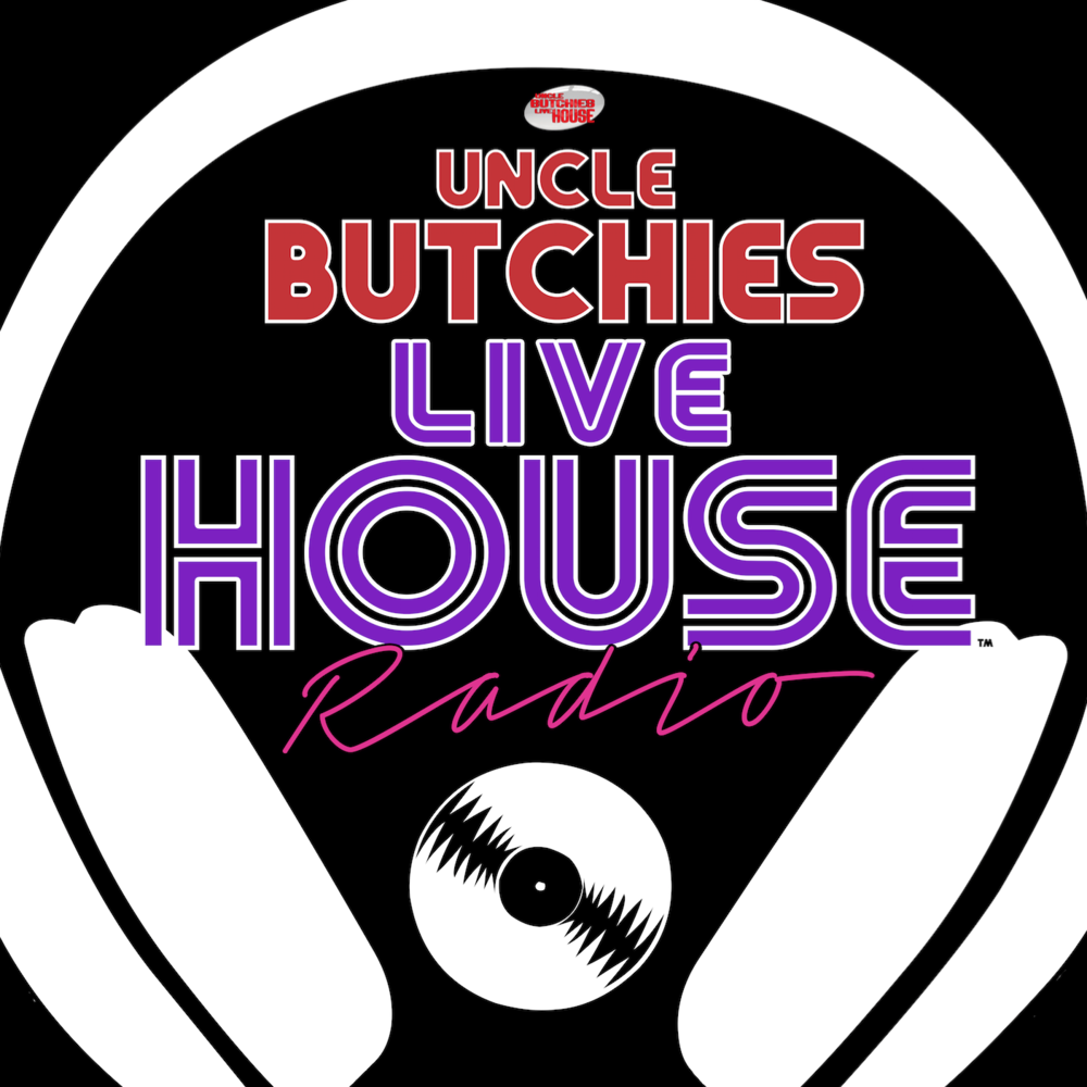 In 2017  The Stewarts  (Leslie, Brandon, and Keir) partnered with  North Western University  and  WNUR   Radio  to bring  Uncle Bucthies Live House  back to Chicago airwaves, this time as a tribute radio show called  Live House Radio.