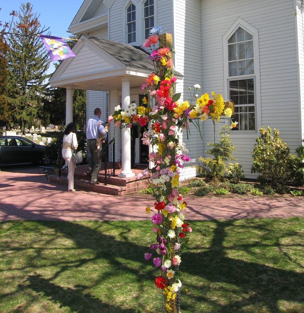 easter cross entrance.jpg