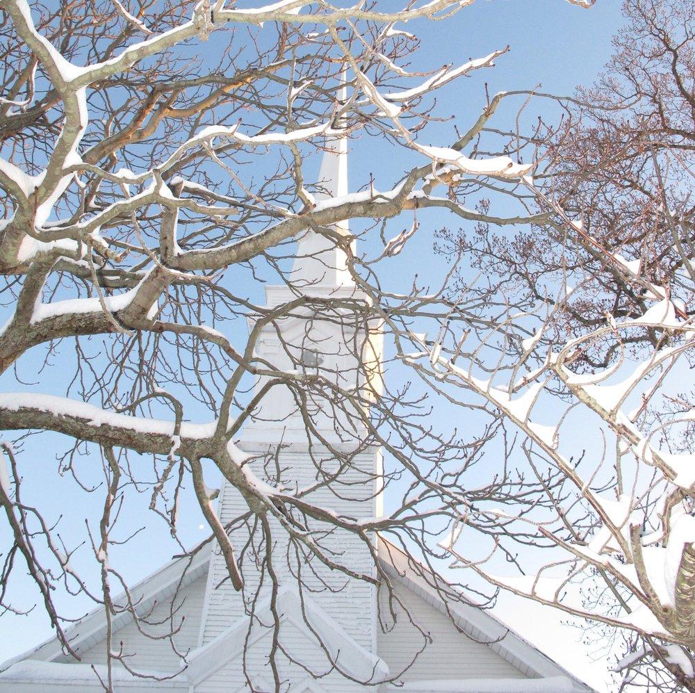 IMG_0710.jpg snow steeple