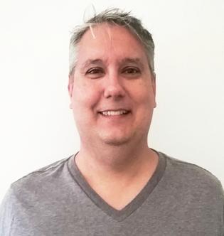 Brad Wood Executive Director
