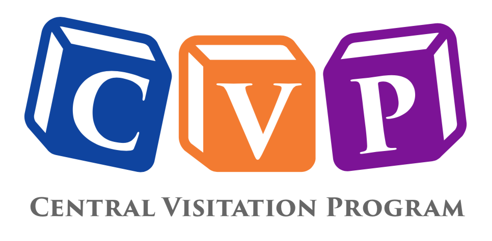 Central Visitation Program - Supervised Visitation Services in Colorado
