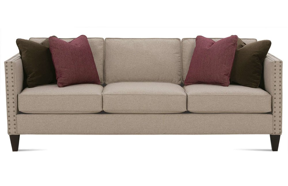 Rowe Mitchell Sofa