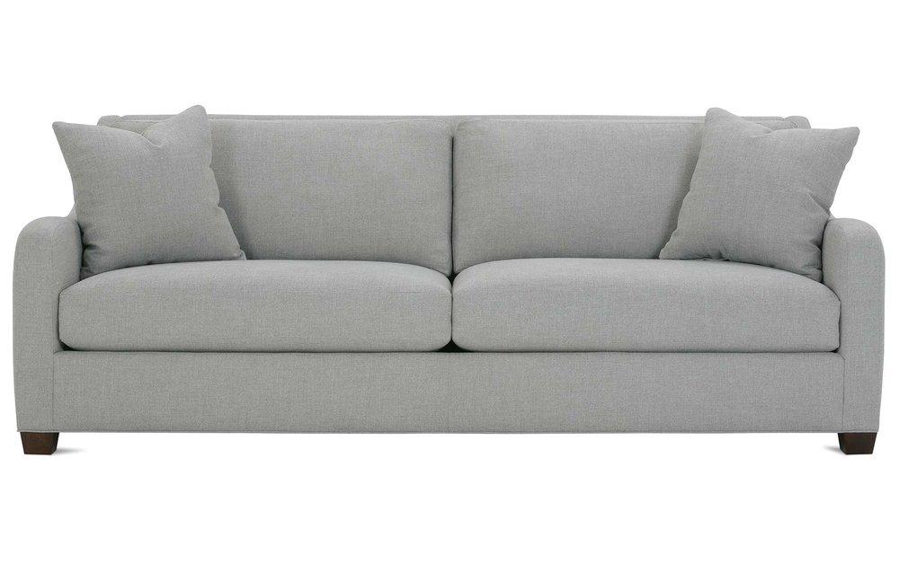 Rowe Abbie Sofa