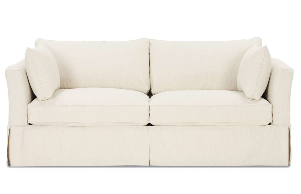 Rowe Darby Sofa
