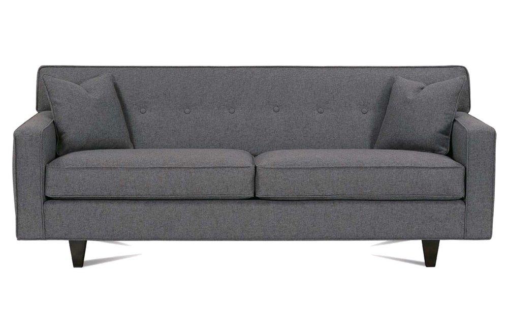 Rowe Dorset Sofa