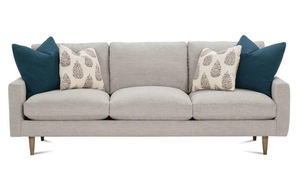 Robin Bruce Oslo Sofa