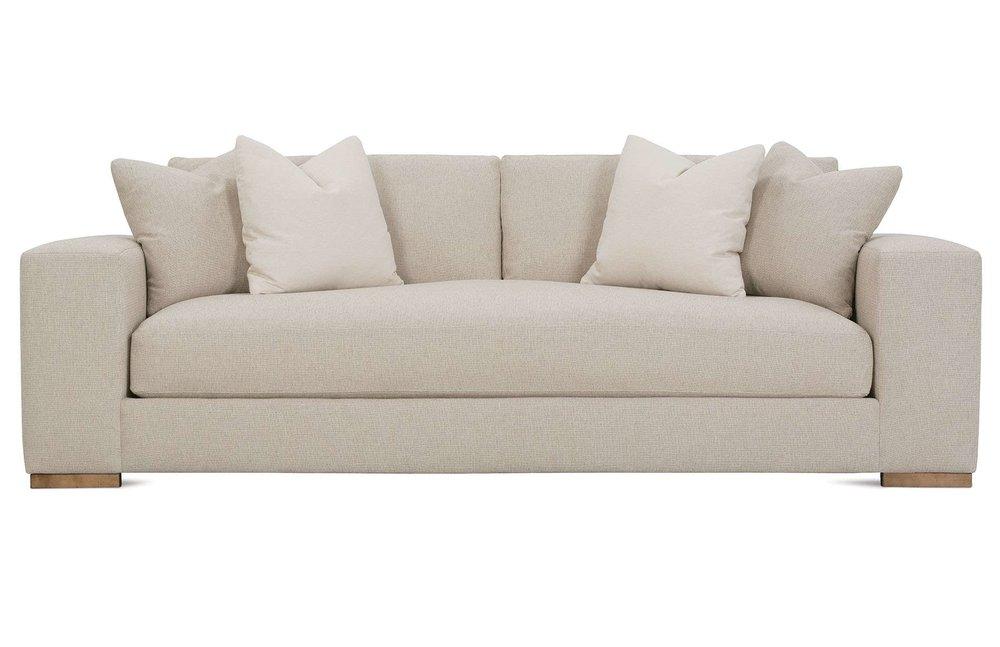 Robin Bruce Maddox Sofa
