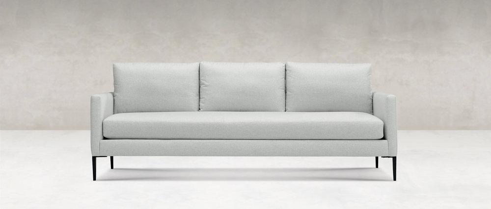 Tuesday Sofa