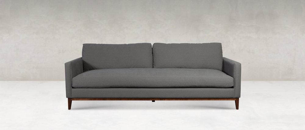 Mathis Sofa
