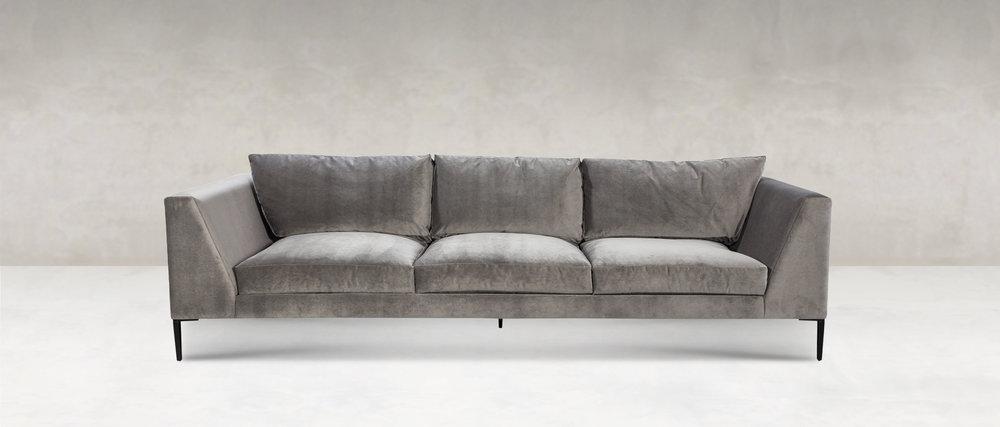Kore S Sofa