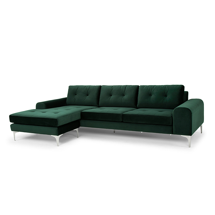 Colyn Sectional