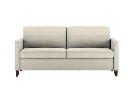 Harris Queen Sleeper Sofa