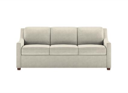 Perry Queen Sleeper Sofa