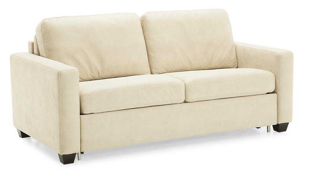 Kildonan Sleeper Sofa