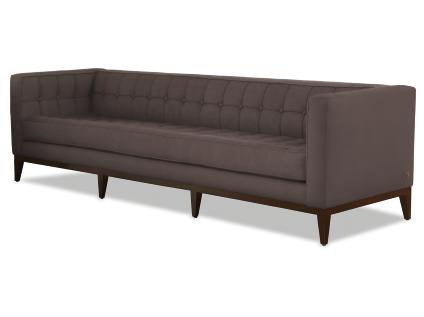 Luxe Standard Sofa