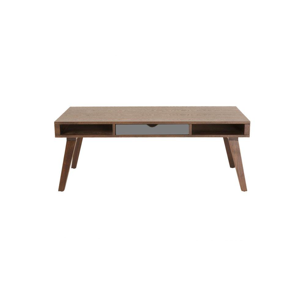 Daniel Coffee Table