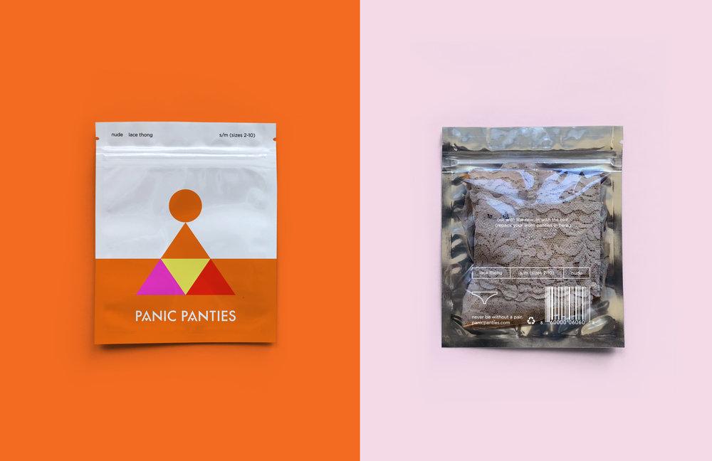 Packaging_FrontBack.jpg