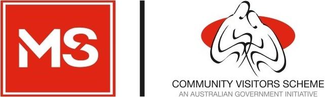MS CVS Logo.jpg