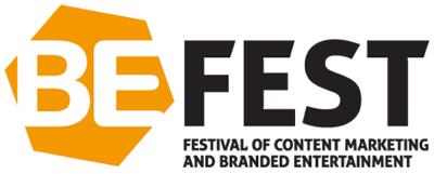 BE Fest