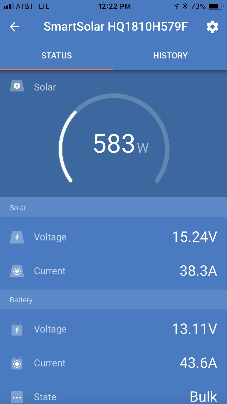 Solar_Screenshot.jpg