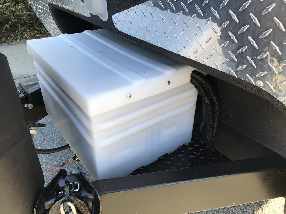 Battery Box 2.jpeg