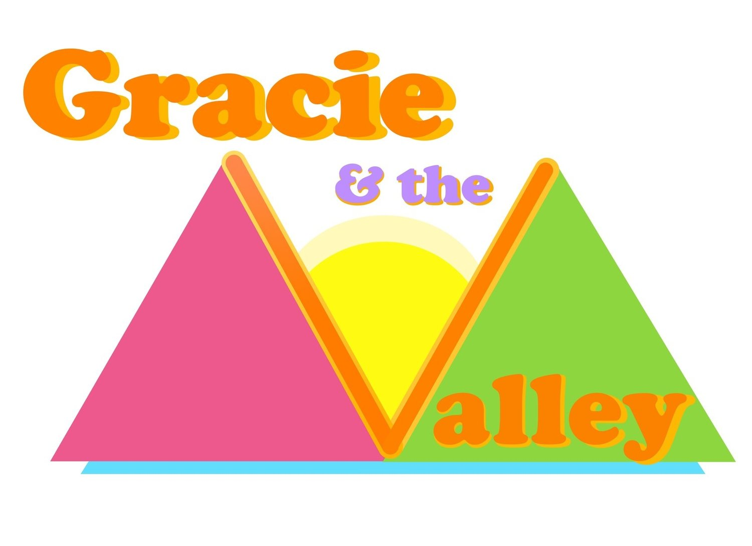 Gracie & The Valley