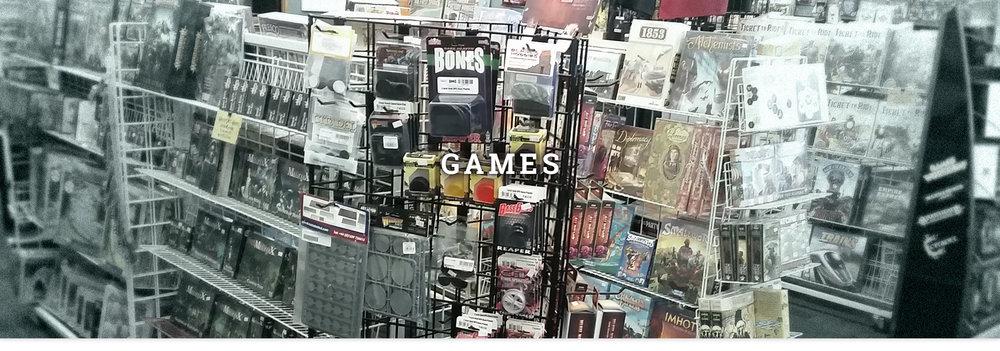 GG_Website_Cover Gallery_Games_01.jpg