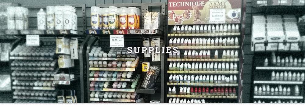 GG_Website_Cover Gallery_Supplies_01.jpg